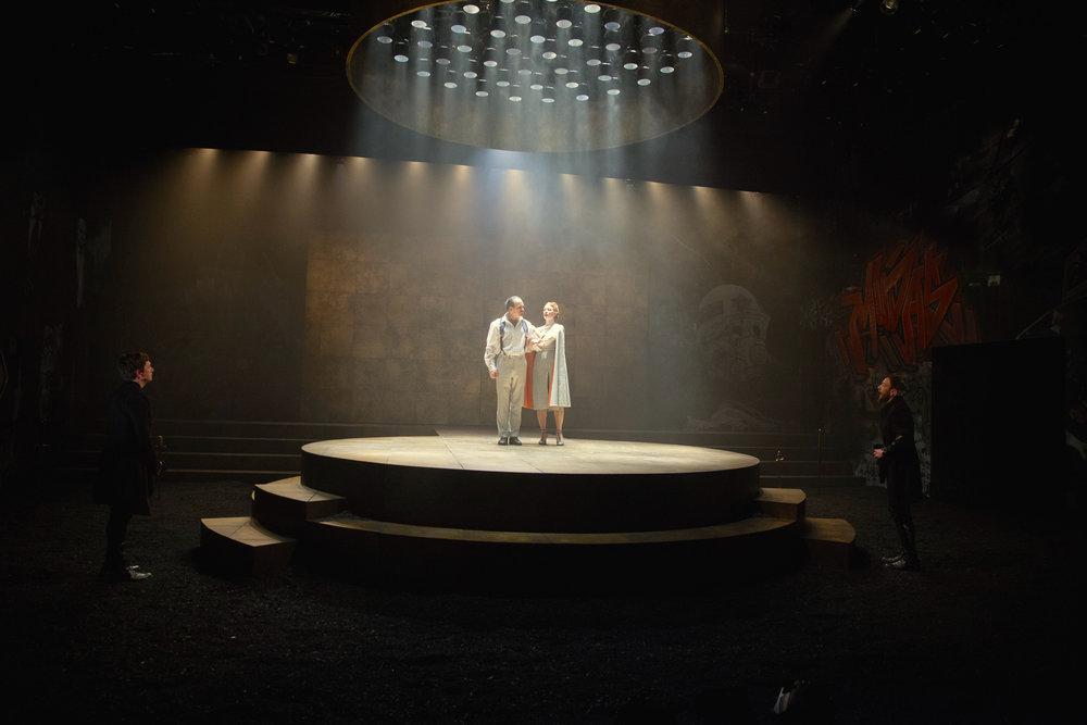 Hamlet 3.jpg