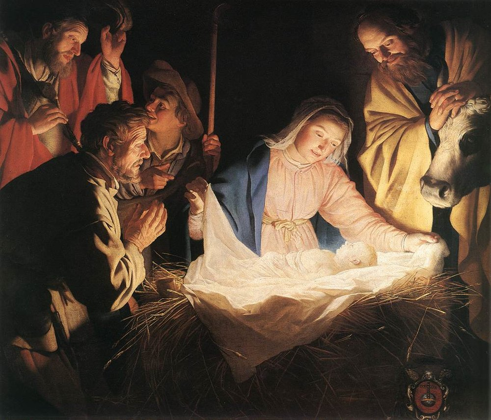Adoration of the Shepherds.jpg