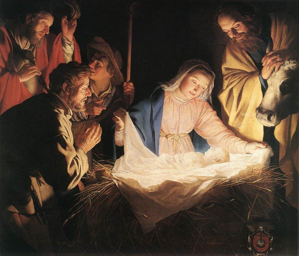 Adoration of the Shepherds.jpg