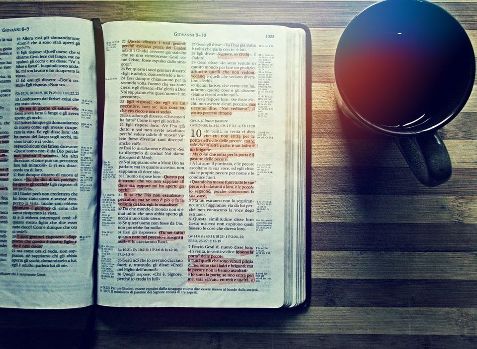 bible coffee 1.jpg