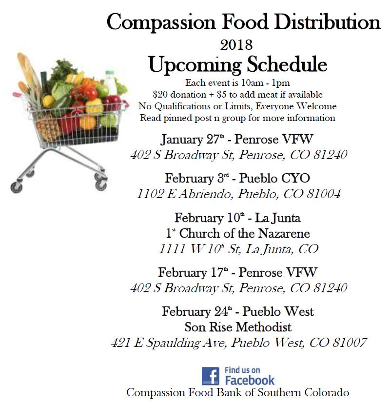 2018 Feb Compassion Food Flyer.jpg