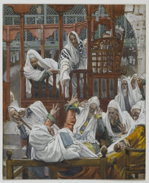 Healing at Capernaum (1).jpg