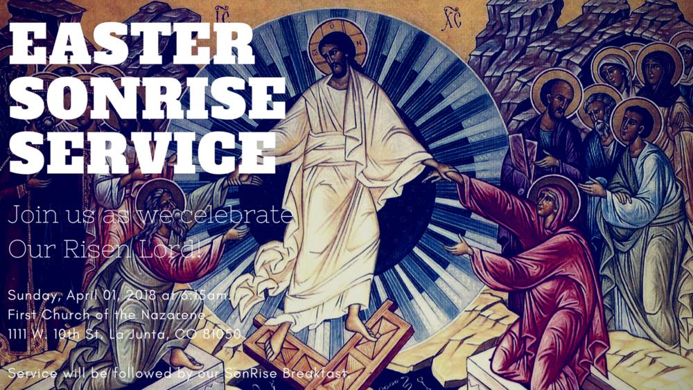 Easter Sonrise Service 2018.png