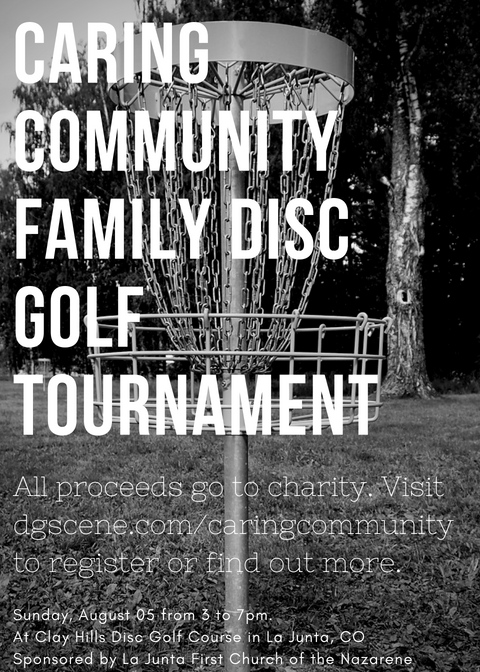 Disc Golf Tournament Flyer.png