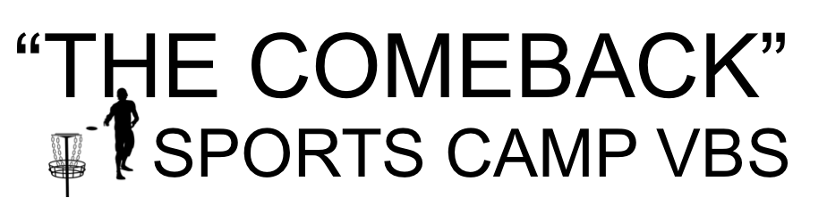 VBS Logo 2.png