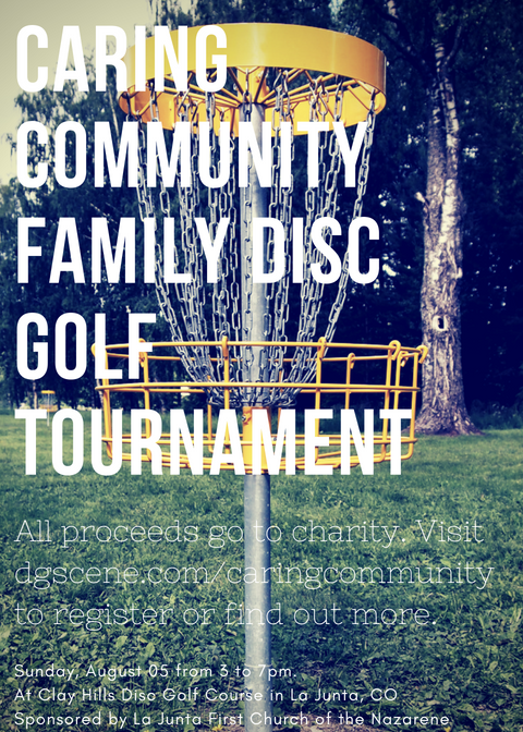 Color Disc Golf Tournament Flyer.png