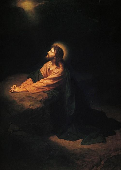 Christ in Gesthemene.jpg