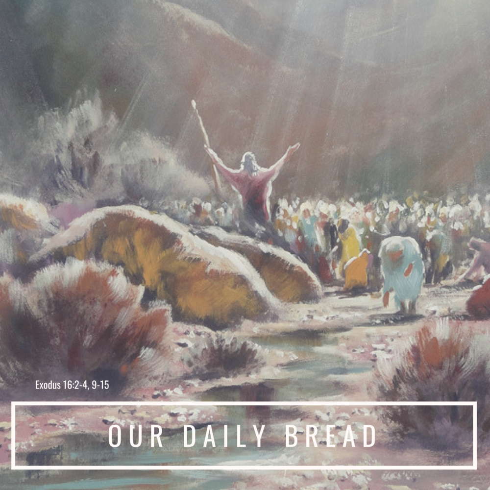 (2) Our Daily Bread.png
