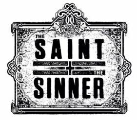 Blog_image_saint&sinner.jpg
