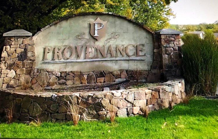 Provenance.jpg
