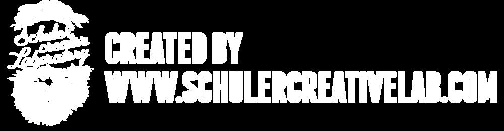 createdbyschulercreativelab.png