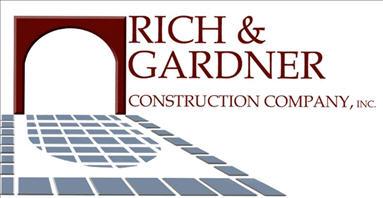 Rich & Gardner