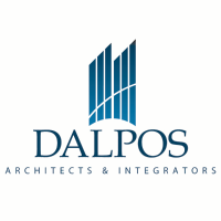 DALPOS Architects & Integrators