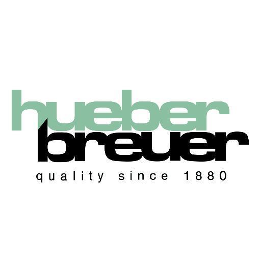 Heuber-Breuer