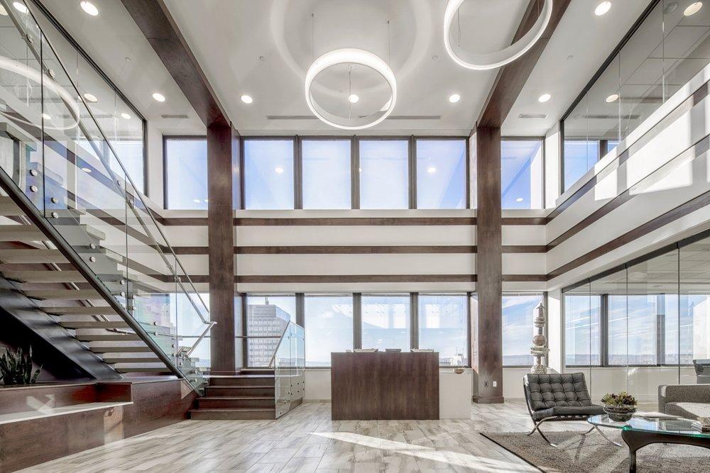 BD Lobby 7 (1500x1000).jpg
