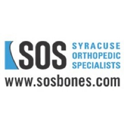 Syracuse Orthopedic Specialists