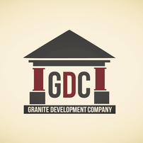 Granite Development