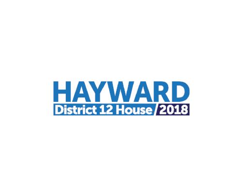 Hayward Logo_square.png