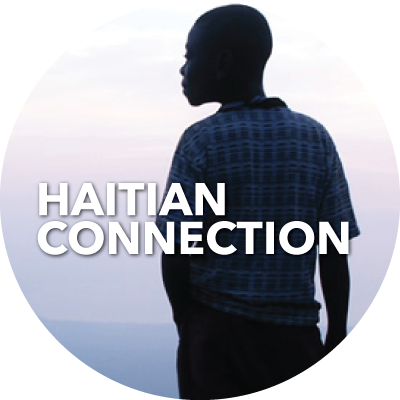 haitian-connection.png