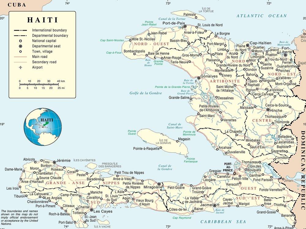 haiti-map.jpg