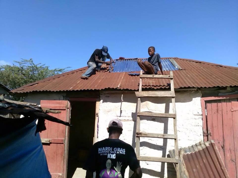 Hsdf roof repair.jpg