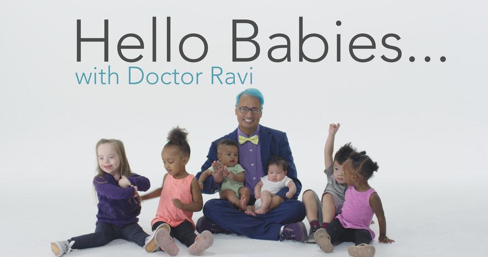 Hello Babies Still0.jpg