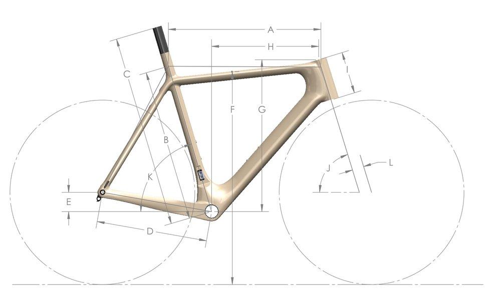 Road Disc Frame Geometry Chart.jpg