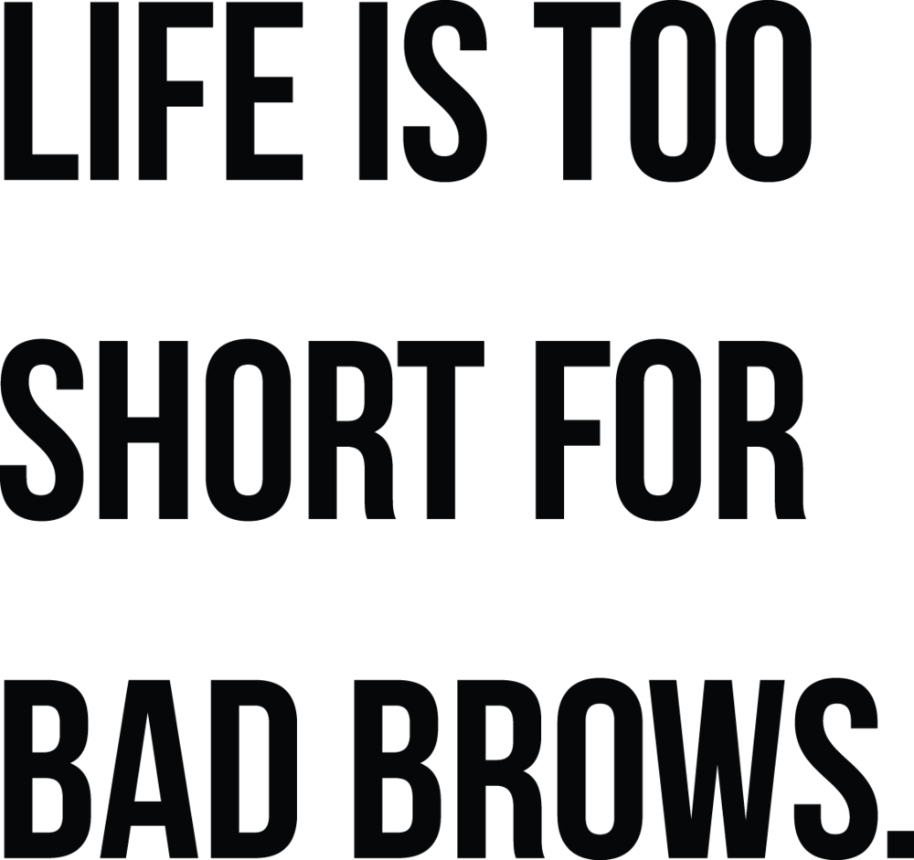 LifeBrows-02.png