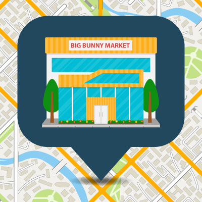 Big Bunny Market_Contact Us