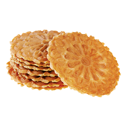 Pizelle.png