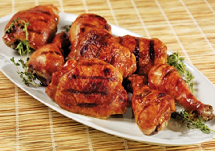 wabbit-chicken.jpg