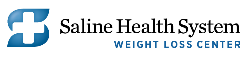 Saline Health System Weight Loss Center