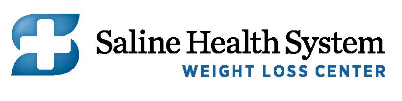 Russellville Saline Health System Weight Loss Center