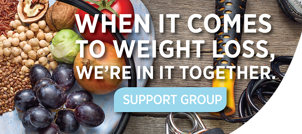 Saline Weight Loss Support Group Image.jpg
