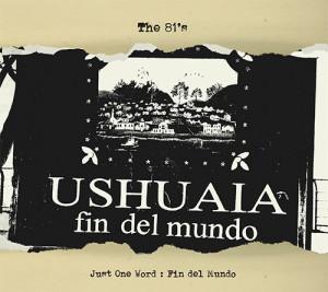 81s_Ushuala.jpg