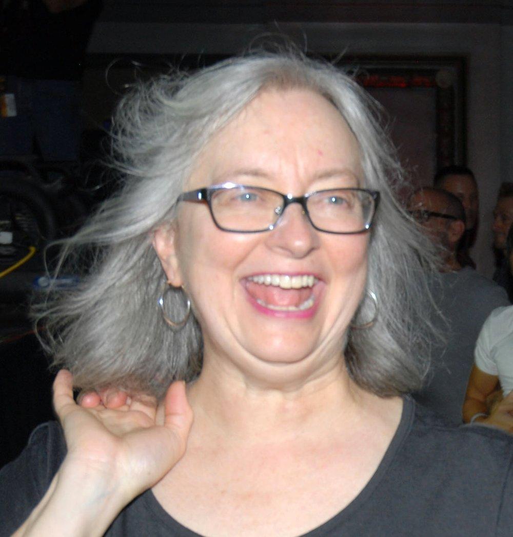 Sheila Schlicht bio pic 2019.jpg