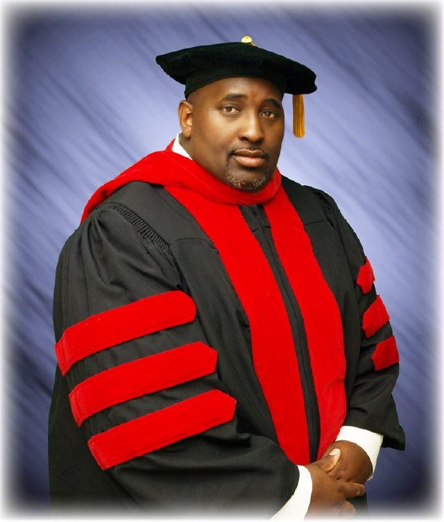 Dr. Jeffrey A. Smith Endowment - Dr. Jeffrey A. Smith was a staunch advocate for students and their academic, cultural, and spiritual development…(continue)