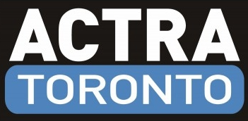 ACTRA-Toronto-Logo-CMYK-512x293.jpg