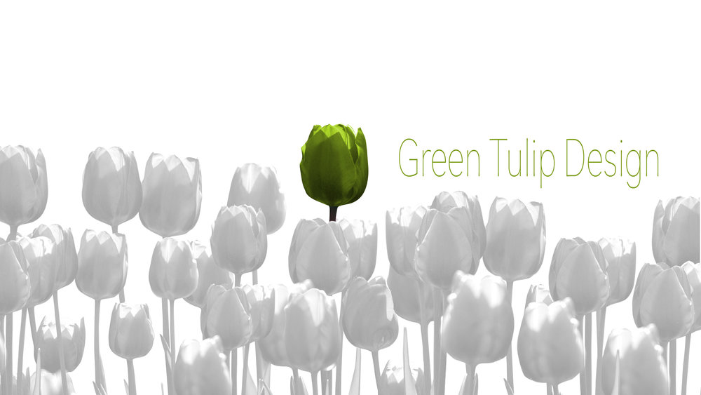 TulipBG_Words.jpg