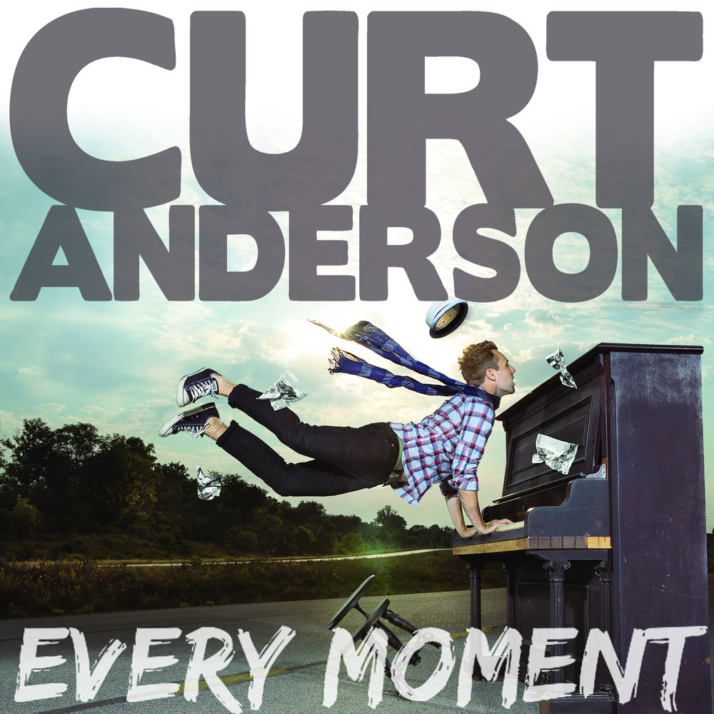Curt Anderson COVER Final.jpg