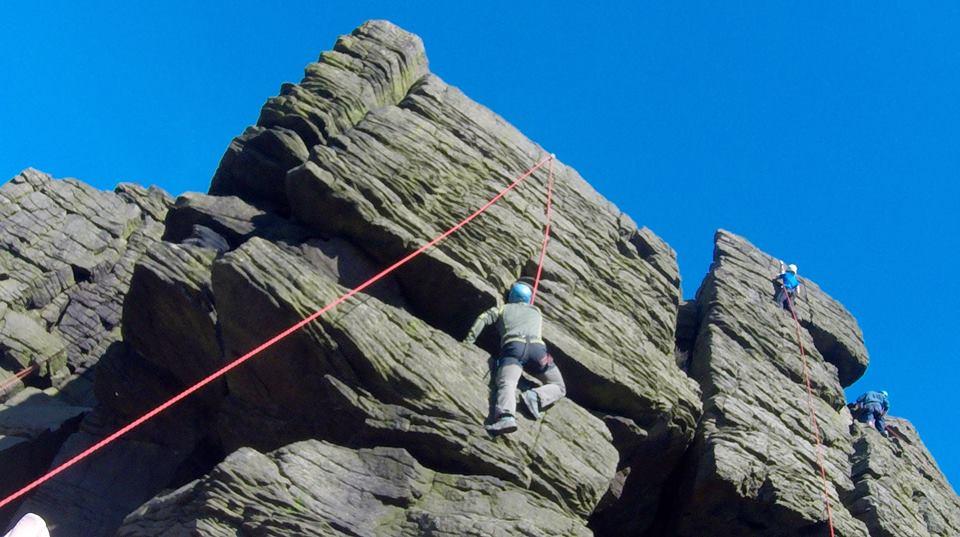 Climbers.jpg