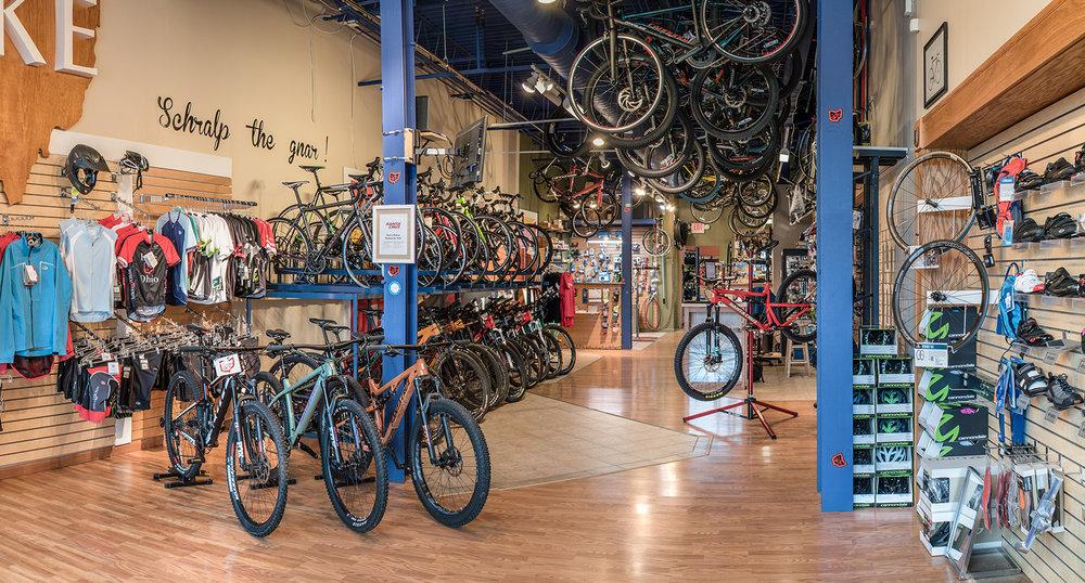 bike-ohio-store.jpg