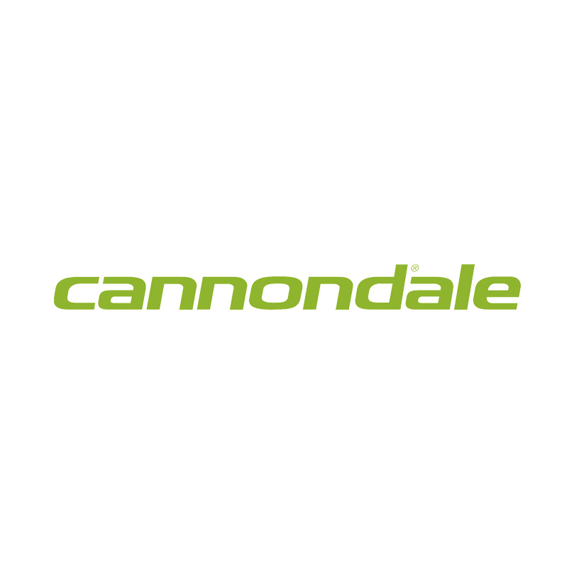 brand-cannondale.jpg