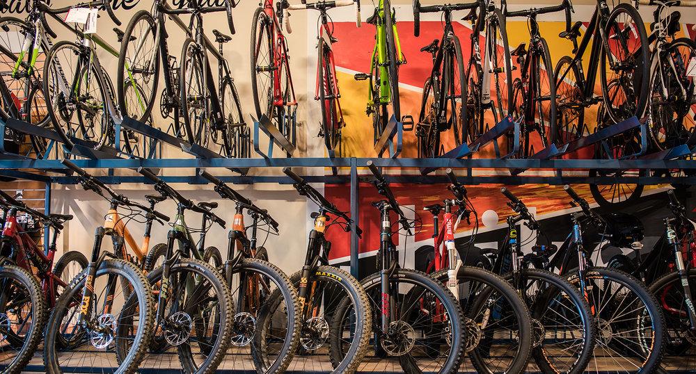 banner-bikes-gear.jpg