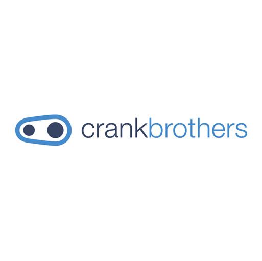 brand-crankbrothers.jpg
