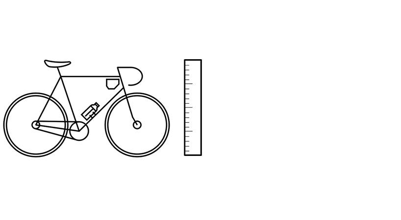 bikes-fitting.jpg