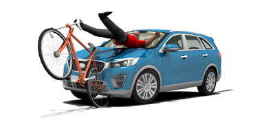 BicycleImpact_Opt.jpg