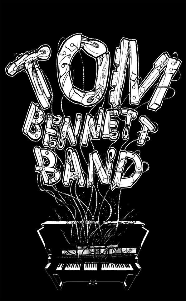 Tom Bennet.jpg