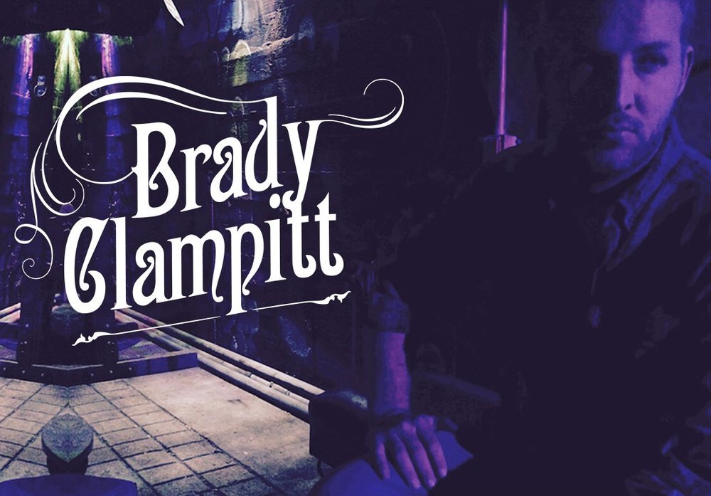 Brady Clampitt (2).jpg