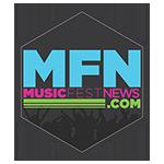 MFN-Logo.png